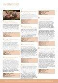 Workshops - Page 4