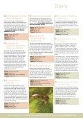 Workshops - Page 5