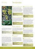 Workshops - Page 6