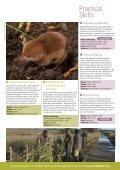 Workshops - Page 7