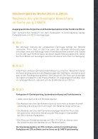 MiniBroschüre_252_v2_einzelseiten - Seite 3