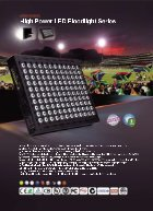 FLOODLIGHT-Brochure - Page 2