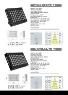 FLOODLIGHT-Brochure - Page 7