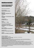 Mauritiushof Naturmagazin Jänner 2016 - Seite 2
