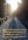 Mauritiushof Naturmagazin Jänner 2016 - Seite 7