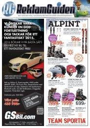 ReklamGuiden Kalix v2 -16 (11/1-17/1)