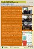 L.E.T.S Lebanon - Page 3