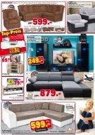 Inventur-Verkauf - Page 4