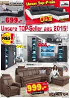 Inventur-Verkauf - Page 5