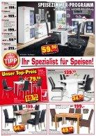 Inventur-Verkauf - Page 6