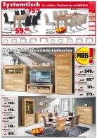 Inventur-Verkauf - Page 7