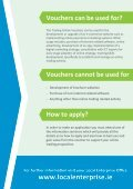 TRADING ONLINE VOUCHERS - Page 3