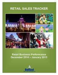 Retail-Sales-Tracker-Report-Jan-2015
