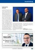 Netzwerk Südbaden - Ausgabe Dezember 2015 - Page 3