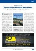 Netzwerk Südbaden - Ausgabe Dezember 2015 - Page 5
