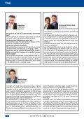 Netzwerk Südbaden - Ausgabe Dezember 2015 - Page 6