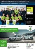 Netzwerk Südbaden - Ausgabe Dezember 2015 - Page 7