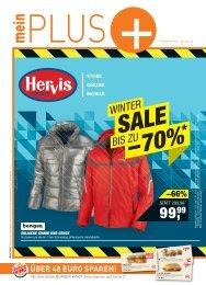Hervis_Mein+_KW02_Ost