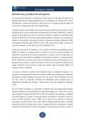DICIEMBRE 2015/ ENERO 2016 - Page 6
