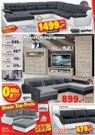 Inventur-Verkauf: jetzt alle Vorteile nutzen! - Page 2