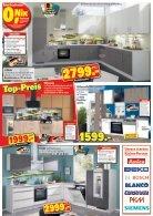 Inventur-Verkauf: jetzt alle Vorteile nutzen! - Page 4