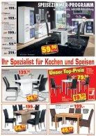 Inventur-Verkauf: jetzt alle Vorteile nutzen! - Page 5