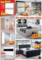 Inventur-Verkauf: jetzt alle Vorteile nutzen! - Page 6