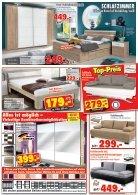 Inventur-Verkauf: jetzt alle Vorteile nutzen! - Page 7