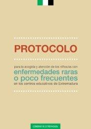 Protocolo+para+la+acogida+y+atención+de+niños+con+enfermedades+raras
