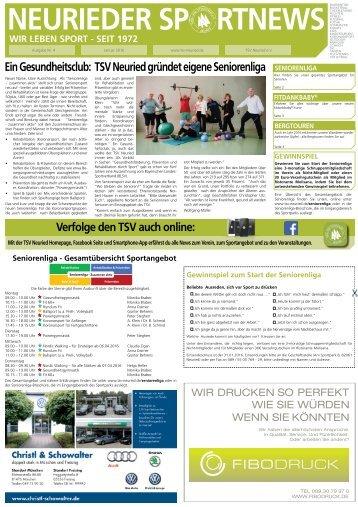 151214 NeuSpoNews Digital