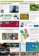 151214 NeuSpoNews Digital - Page 2