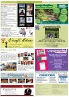151214 NeuSpoNews Digital - Page 4
