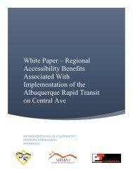 art-accessibility-analysis-mrcog-white-paper-dec2015