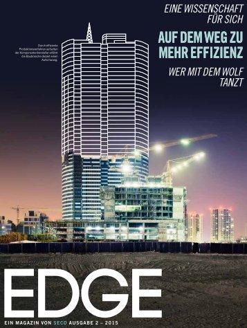 EDGE 02-2015