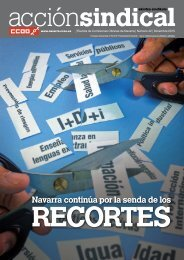 RECORTES