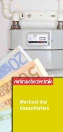 2. - Verbraucherzentrale Niedersachsen