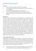 Calf Rearing - Page 4
