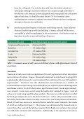 Calf Rearing - Page 5