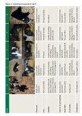 Calf Rearing - Page 7