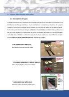 11.- Catalogue Lignes électriques enterrées - Page 4