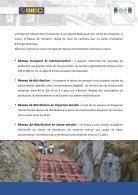 11.- Catalogue Lignes électriques enterrées - Page 5