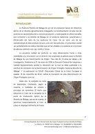 Dossier DOP aloreña de málaga_general - Page 2