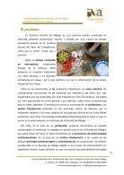 Dossier DOP aloreña de málaga_general - Page 3