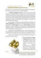 Dossier DOP aloreña de málaga_general - Page 4