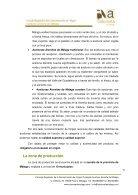 Dossier DOP aloreña de málaga_general - Page 5