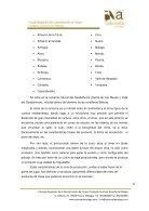 Dossier DOP aloreña de málaga_general - Page 6