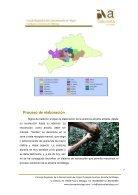 Dossier DOP aloreña de málaga_general - Page 7