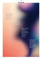 WS-ISSUU - Page 5