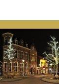 Ondernemersfonds Binnenstad Tilburg - Page 4