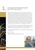 Ondernemersfonds Binnenstad Tilburg - Page 5